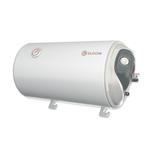 Электрический накопительный водонагреватель Eldom Favourite WH05039R