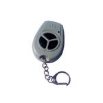 Пульт дистанционного управления ZONT Home для приборов ZONT, 868 МГц