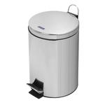 Контейнер для мусора (круглый) BXG TCR- 12L