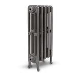 Чугунный ретро-радиатор Exemet Neo 660/500 1 секция