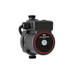 Компактный повысительный насос Grundfos для систем водоснабжения Grundfos UPA15-90 160 1x230В