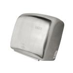 Электросушилка для рук BXG-JET 5300 А