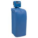 Компактная установка обезжелезивания воды BWT AQA TRINITY