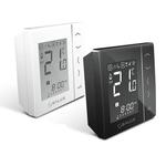 Беспроводной термостат VS20WRF