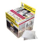 Очиститель дымоходов HANSA, 500г (10 пакетиков)