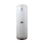 Бытовой водонагреватель OSO Delta DGC 300 3 кВт/1x230В + тепл. 1,8м²