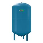 Мембранный бак Reflex DE 500 (10 бар / 70°C)