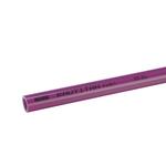 Труба отопительная REHAU Rautitan pink+ 20х2,8мм, бухта 120 м
