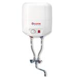Электрический накопительный водонагреватель Eldom Extra Life 72326NMB
