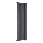 Радиатор Соло В 1-1750-8 нп прав RALTP26X-M215249005
