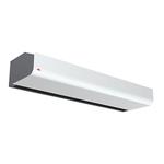 Воздушная завеса FRICO PAEC3210A для морозильных камер