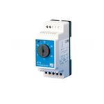 Минитермостат Thermaflex 230V/16А (DIN), с датчиком