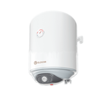 Электрический накопительный водонагреватель Eldom Favourite WV03039