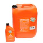Жидкий концентрат BWT Cillit-HS 23 Combi, 1 кг