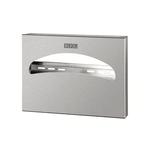 Диспенсер для покрытий на унитаз BXG-CDA-9009 (издел. из нерж.стали )