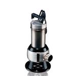Дренажный насос Grundfos Unilift AP 50В.50.11.1.V  1,75/1,21 кВт  1х230 В