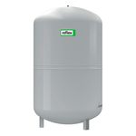 Мембранный бак Reflex N 400/6 (6 бар / 120°C)