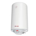 Электрический накопительный водонагреватель Eldom Style 72270WG