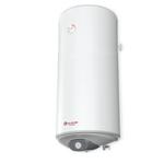 Электрический накопительный водонагреватель Eldom Eureka WV10046D