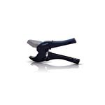 Ножницы Fusitek для обрезки ППР труб, диаметр: 16-40мм