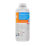 Флокулянт Wellness Therm Средство для очистки воды в бассейне 1 л.