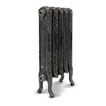 Чугунный ретро-радиатор Exemet Laguna 745/530 1 секция