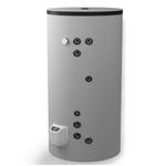 Комбинированный напольный водонагреватель Eldom Green Line FV50080S21