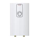 Проточный водонагреватель Stiebel Eltron DCE-S 6/8 Plus