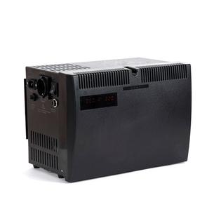 ИБП для систем отопления со встроенным стабилизатором TEPLOCOM - 500+ БАСТИОН