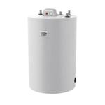 Косвенный напольный водонагреватель Eldom Green Line FV15060TST