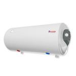 Электрический накопительный водонагреватель Eldom Favourite WH10046BR