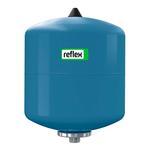 Мембранный бак Reflex DE 8 (10 бар / 70°C)