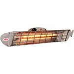 Инфракрасный нагреватель FRICO ELIR12