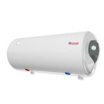 Электрический накопительный водонагреватель Eldom Favourite WH12046BR