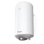 Электрический накопительный водонагреватель Eldom Eureka WV05039D