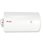 Электрический накопительный водонагреватель Eldom Favourite 72280XB