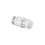 Термостат Oventrop Uni SH, белый