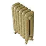 Чугунный ретро-радиатор Exemet Magica 700/500 1 секция