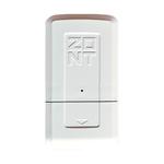 Адаптер ZONT E-BUS ECO (764) на стену для подключения по цифровой шине E-BUS