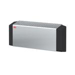 Конвектор Thermowarm FRICO TWTC30321