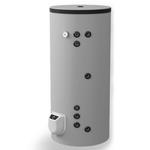 Комбинированный напольный водонагреватель Eldom Green Line FV30067S21