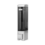 Дозатор для жидкого мыла BXG SD -1011C