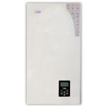 Электрокотел РЭКО-15ПМ (15 кВт) 380 В