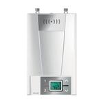 Проточный водонагреватель Clage Compact CFX-U