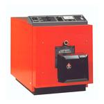 Напольный промышленный котел ACV CA 100 (100 кВт)