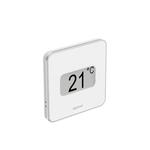 Термостат Uponor Smatrix Base цифровой+RH Style T-149 Bus