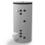 Комбинированный напольный водонагреватель Eldom Green Line FV20060S21