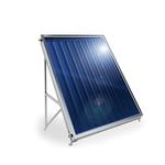 Солнечный коллектор Eldom Classic R 2,0 (CLR 2.0)