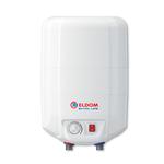 Электрический накопительный водонагреватель Eldom Extra Life 72325NMP