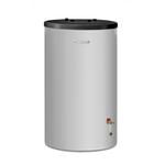 Бак-водонагреватель BUDERUS Logalux S120.5 S-B серебристый